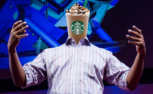 frappuccino-TED