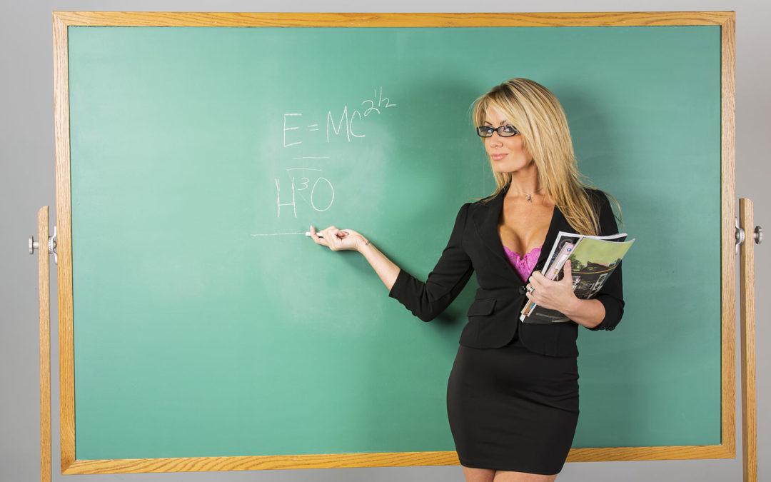 Липсващите елементи в нашата образователна система