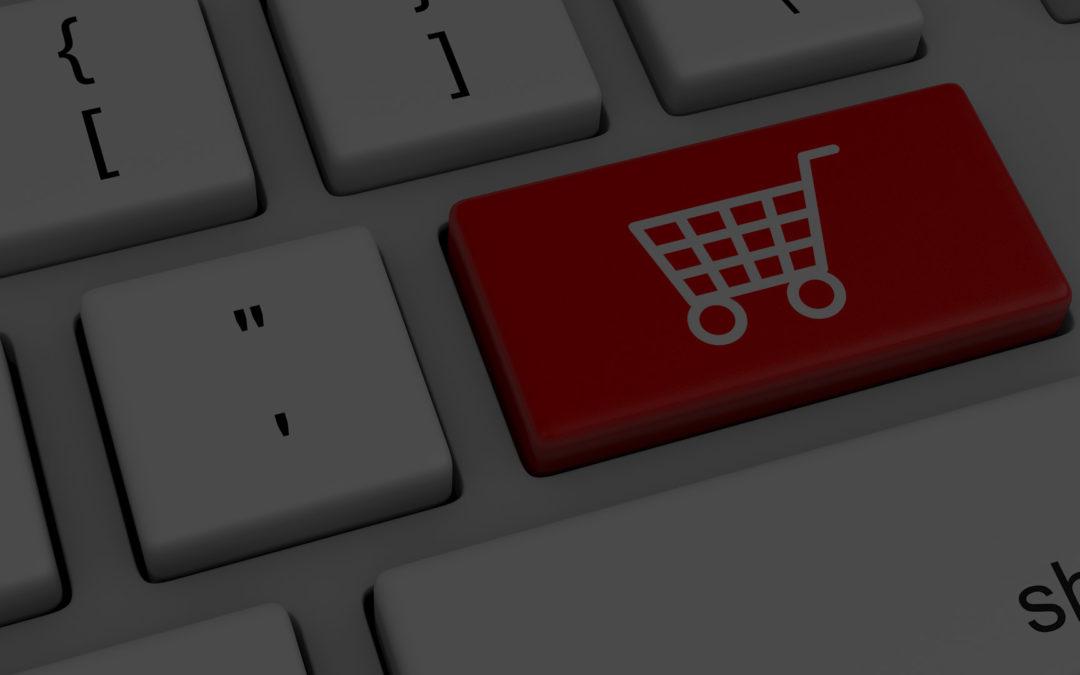 9 стъпки за успех в електронната търговия