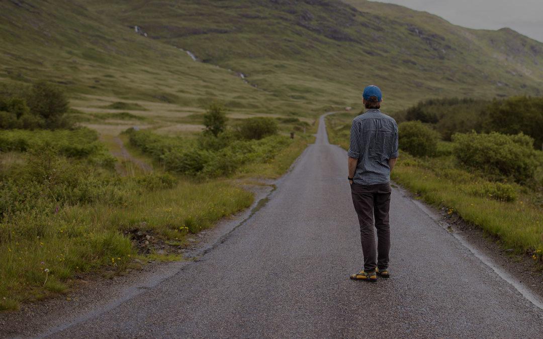 8 неща, които се случват с нас, когато започнем да работим за себе си?