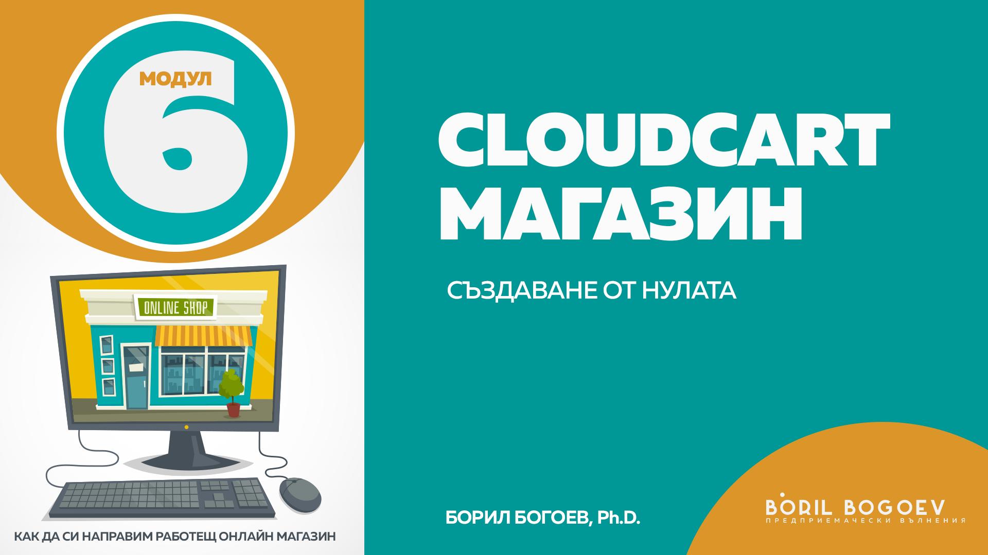 hmwes-m6-cloudcart