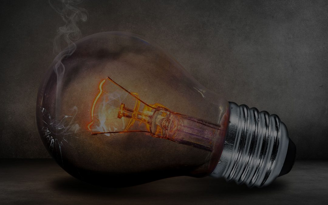 Как да отсеем бизнес идеите с висок потенциал за успех?