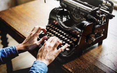7 фактора за успех на автора-предприемач