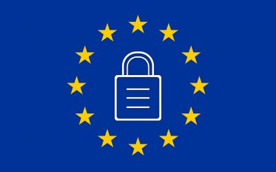 Ще убие ли GDPR имейл маркетинга в Европейския съюз?