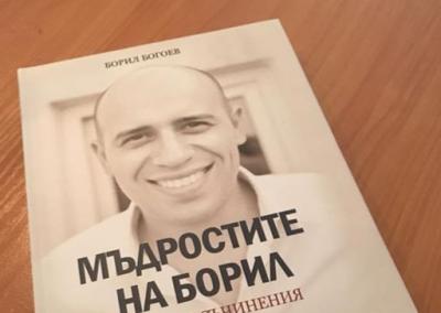 testimonial-borislavkolibarov